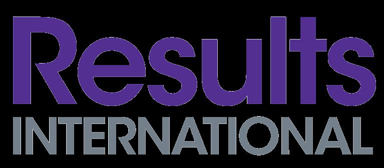 Results International