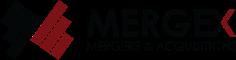 Mergex