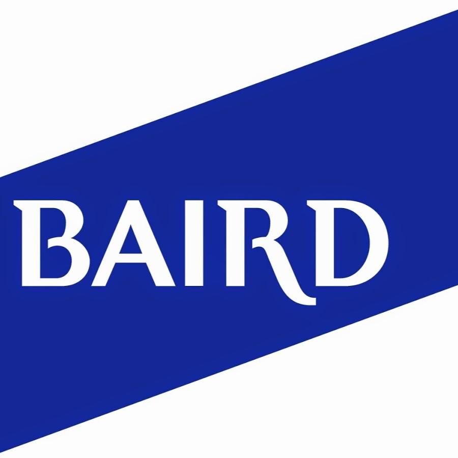 Robert W. Baird & Co.