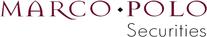 Marco Polo Securities Inc.