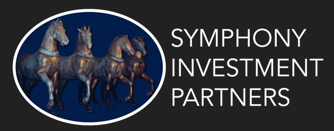 Symphony Investment partners