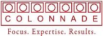 Colonnade Advisors LLC