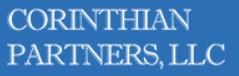Corinthian Partners, LLC