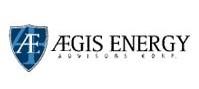 Aegis Energy Advisors