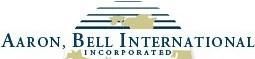 Aaron Bell International