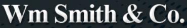 Wm Smith & Co.
