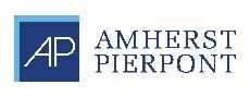 Amherst Pierpoint Securities