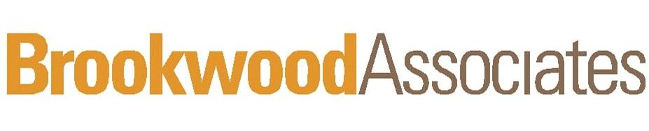 Brookwood Associates