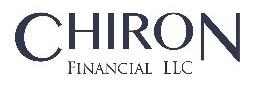 Chiron Financial LLC