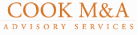 Cook M&A Advisory Services