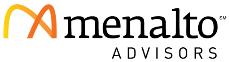 Menalto Advisors, LLC