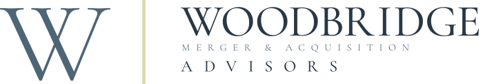 Woodbridge Financial Group, LLC