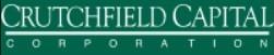 Crutchfield Capital Corporation