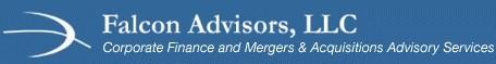 Falcon Advisors, LLC