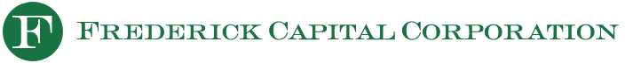 Frederick Capital Corporation