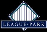 League Park Advisors