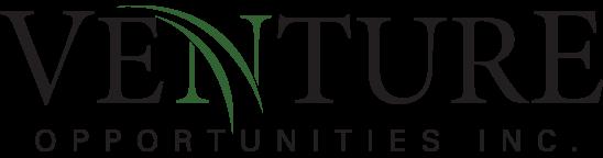 Venture Opportunities, Inc.