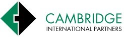 Cambridge International Partners, Inc.