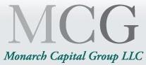 Monarch Capital Group, LLC