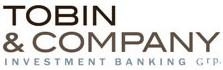 Tobin & Company