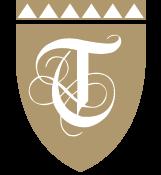 Taylor Companies, Inc.