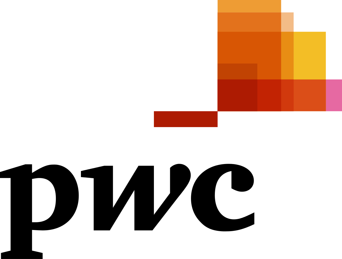 PriceWaterhouseCoopers Corporate Finance LLC