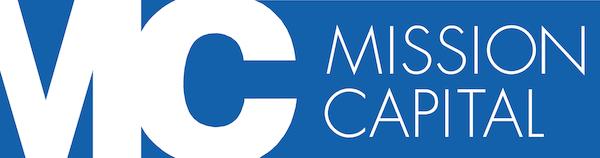 Mission Capital Advisors, LLC