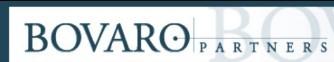 BOVARO Partners, LLC