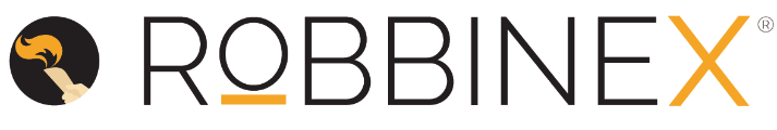 Robbinex, Inc.