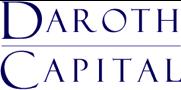 Daroth Capital Advisors, llc