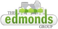 The Edmonds Group, LLC