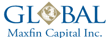 Global Maxfin Capital Inc.