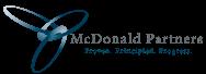 McDonald Partners