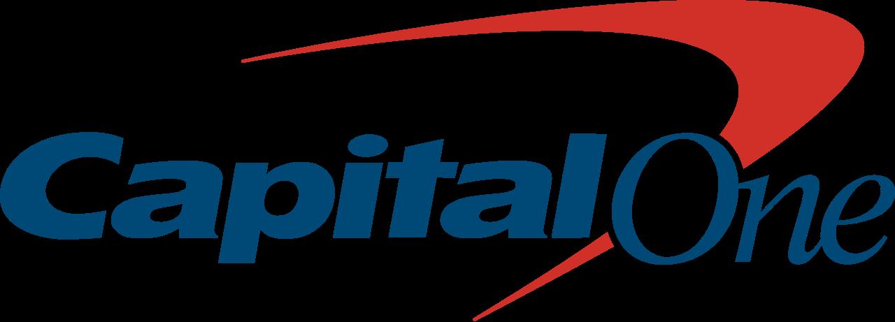 Capital One Securities, Inc.
