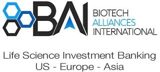 Biotech Alliances International