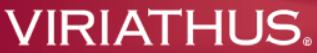 Virathus Holdings, LLC