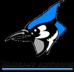 BlueJay Advisors, LLC