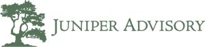 Juniper Advisory