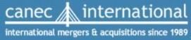 Canec International
