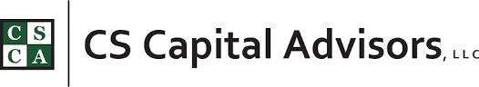 CS Capital Advisors