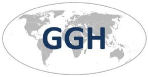 Global Gaming & Hospitality