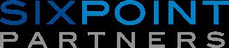 Six Point Partners LLC