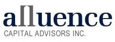 Alluence Capital Advisors Inc.