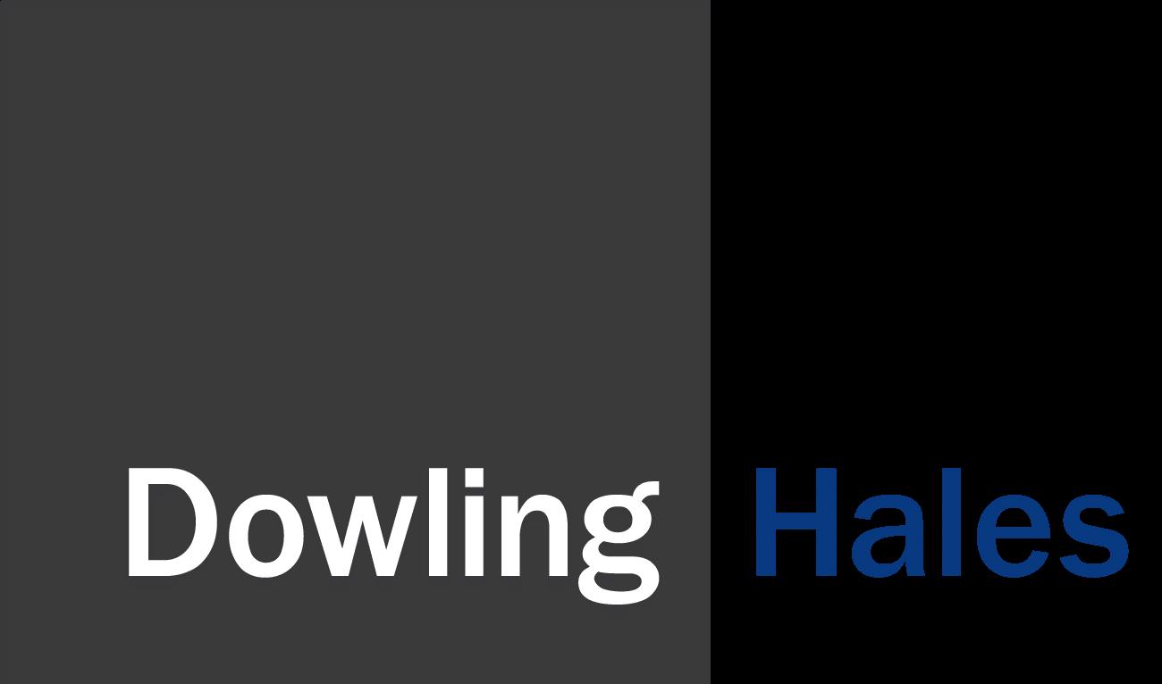 Dowling Hales