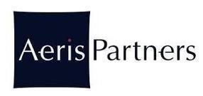 Aeris Partners