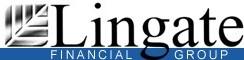 Lingate Financial Group