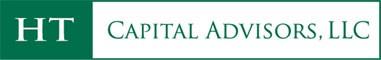 HT Capital Advisors, LLC