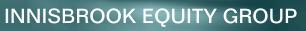 Innisbrook Equity Group