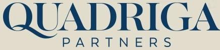 Quadriga Partners, LLC