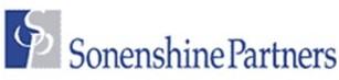 Sonenshine Partners